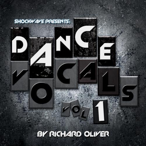 Download shockwave dance vocals vol 1 for Classic house vocals