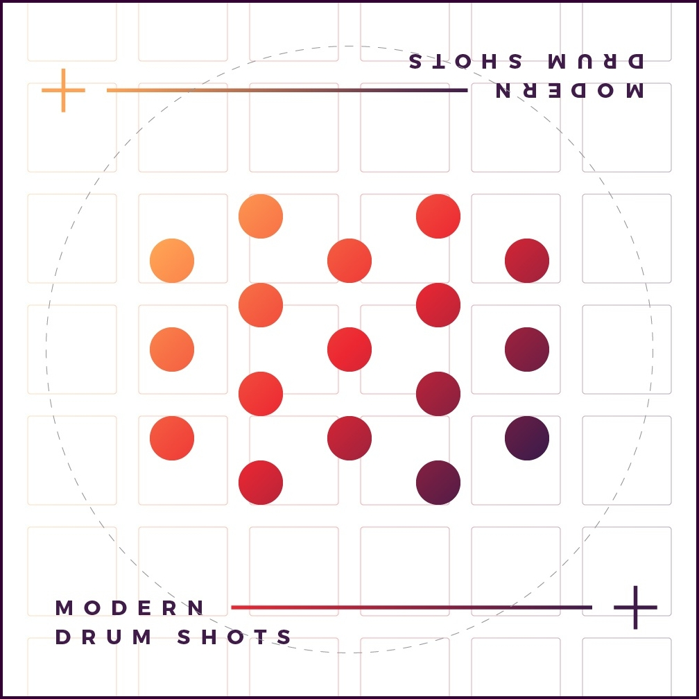 Download diginoiz modern drum shots for Classic house vocal samples