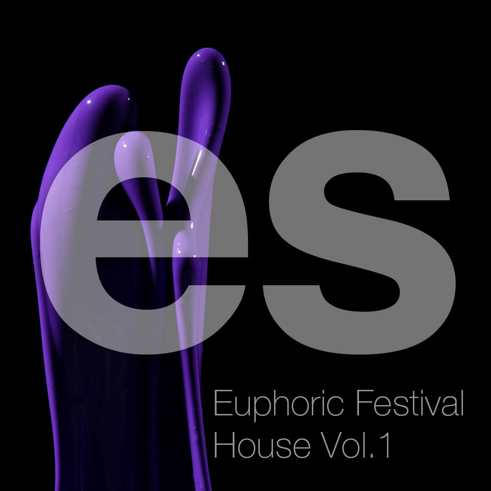 Download engineering samples euphoric festival house vol 1 for Euphoric house music