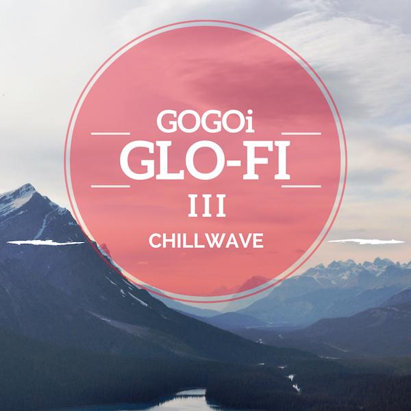 Download Gogoi Sounds GLO-FI 3   ProducerLoops.com
