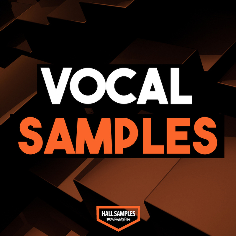 Download hall samples hall samples vocal samples for Classic house vocal samples