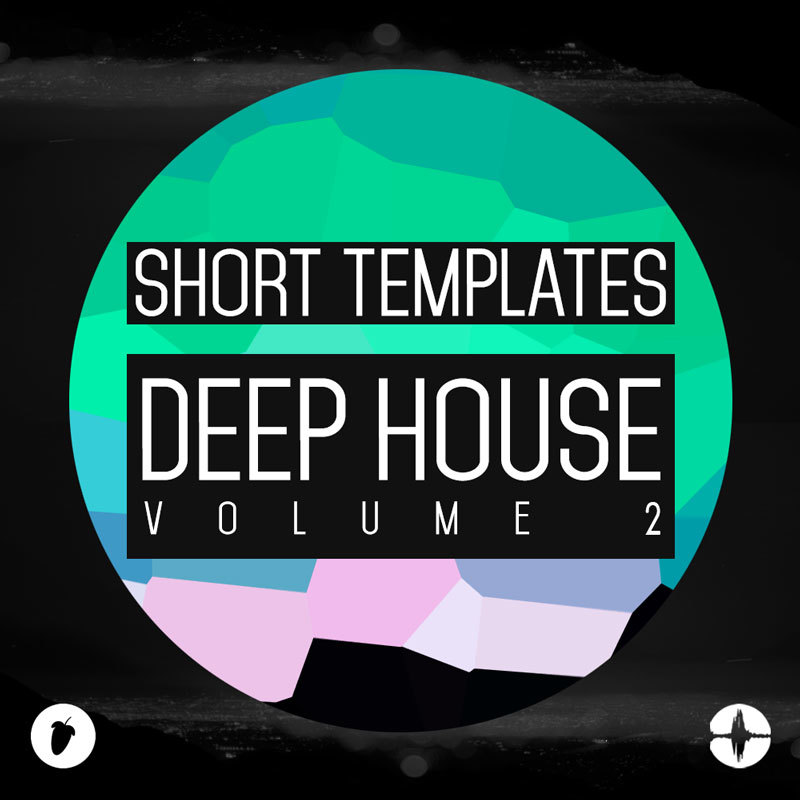 Download helion samples short templates deep house vol 2 for Classic house vocal samples