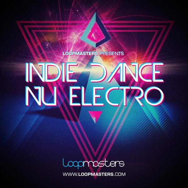 Download Loopmasters Indie Dance & Nu Electro ...