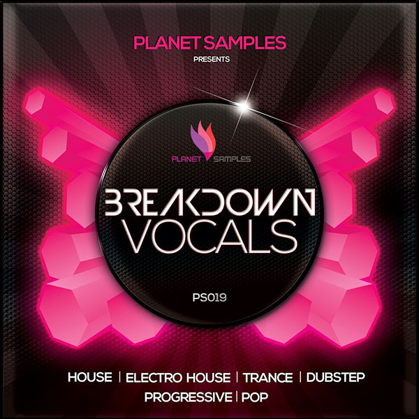Download planet samples breakdown vocals for Classic house vocal samples