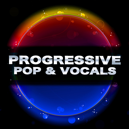 Download pulsed records progressive pop vocals for Classic house vocal samples
