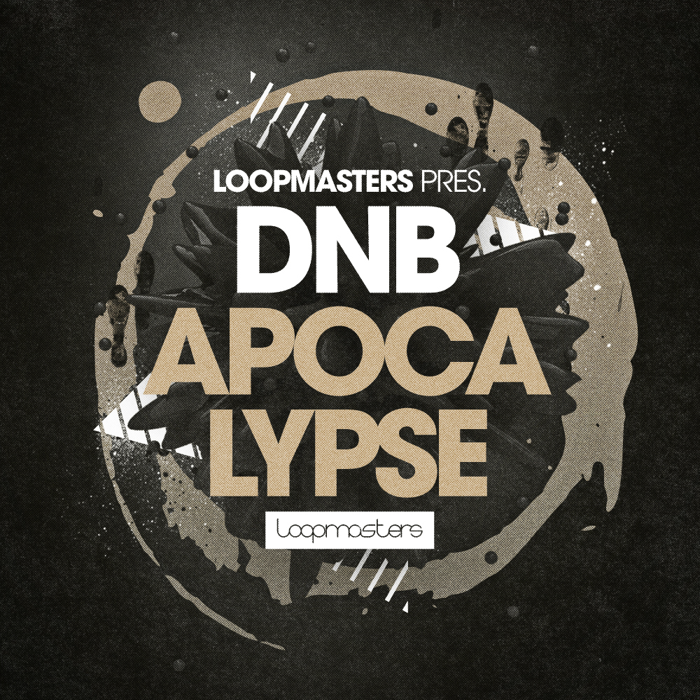 Download loopmasters drum bass apocalypse for Classic house vocal samples
