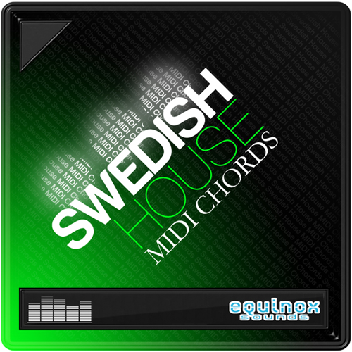 Download equinox sounds swedish house midi chords for Classic house vocal samples