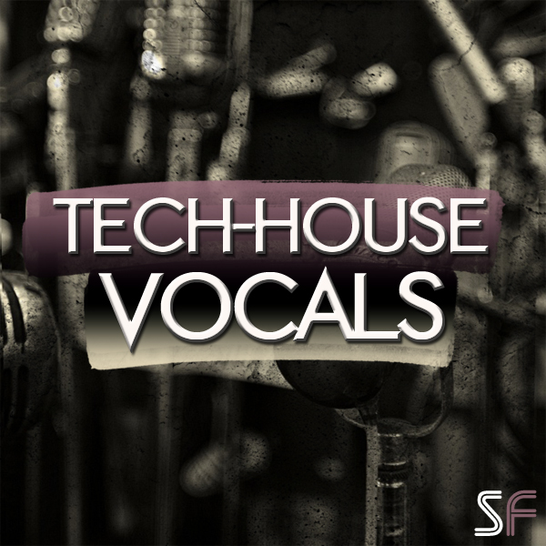 Download sample freak tech house vocals for Classic house vocals