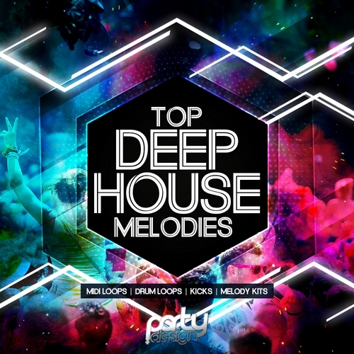 Deep house design house decor for Deep house top
