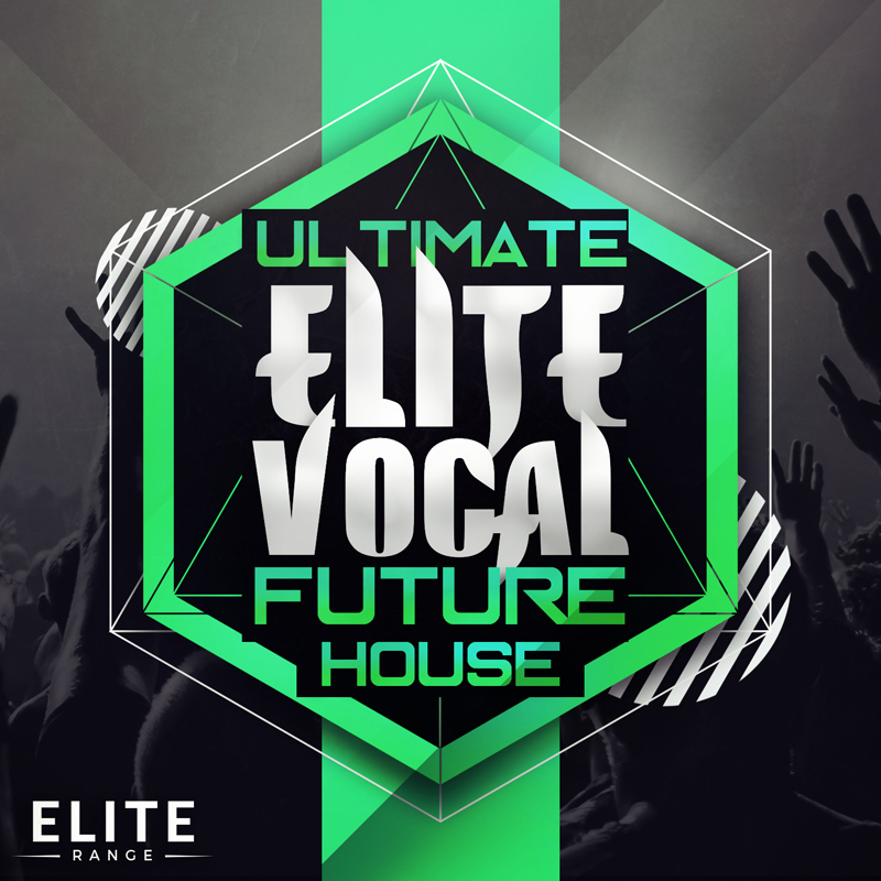 Download mainroom warehouse ultimate elite vocal future for Classic house vocal samples