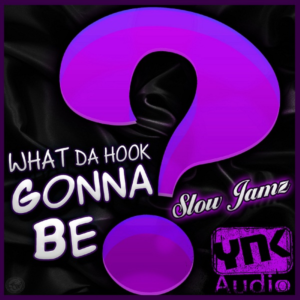 102 jamz hookup Eia network 1008 whyy-12 (pbs) 1048 comedy central 1088 throwback jamz  eia network 10210 nbc sports network 10610 travel 10834 classic country.
