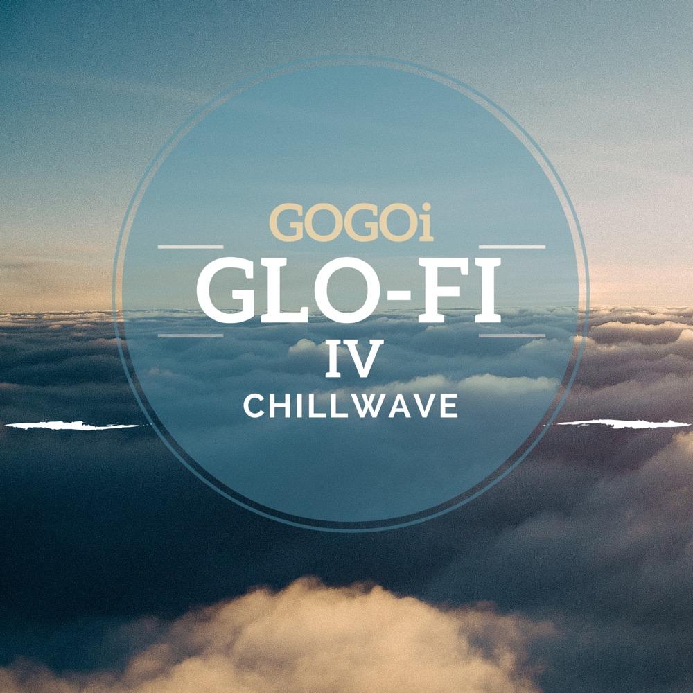 Download Gogoi Sounds GLO-FI 4   ProducerLoops.com