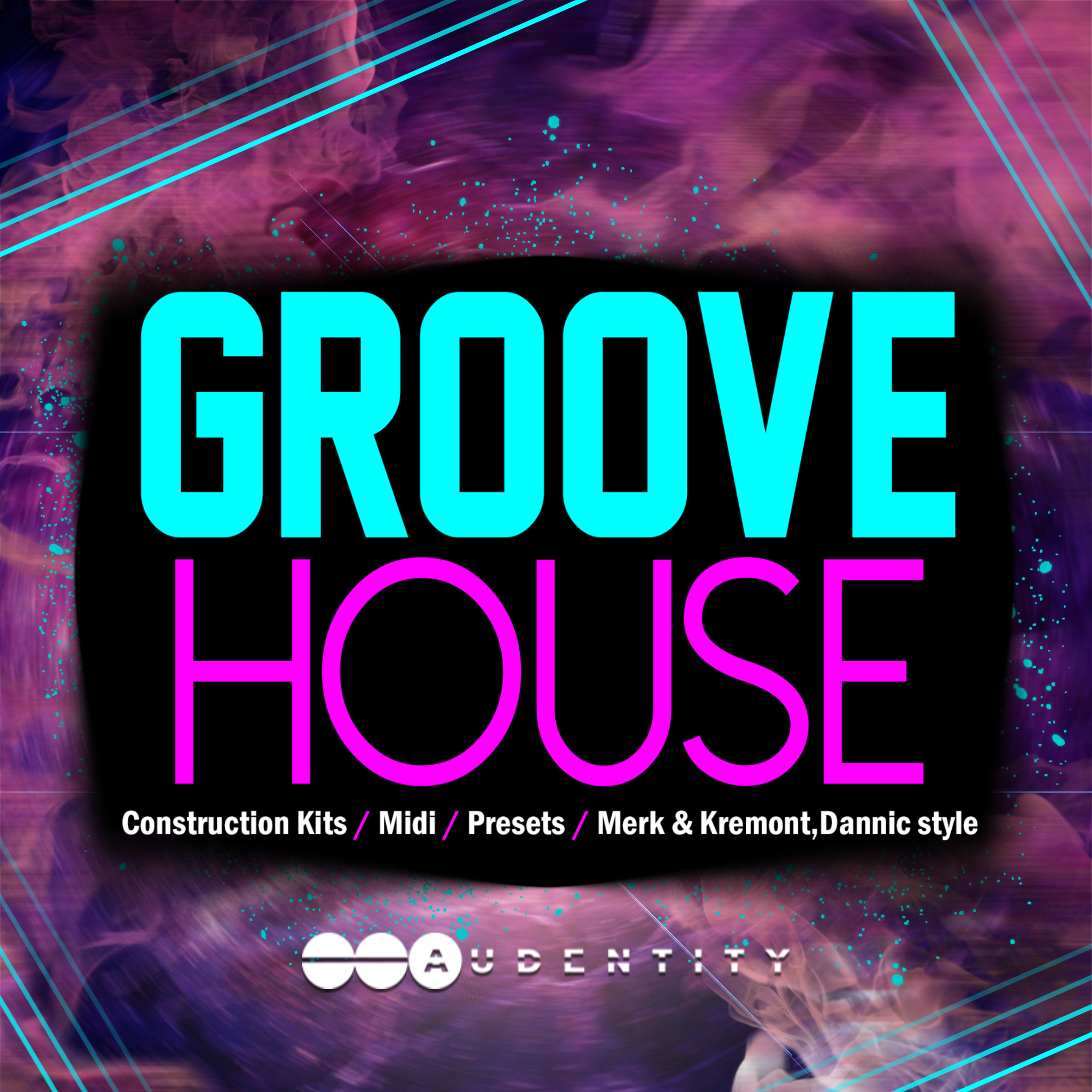 Download audentity groove house for Groove house music
