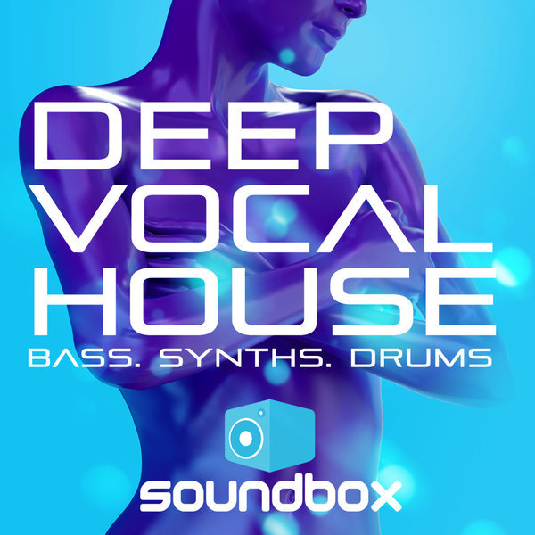 Download soundbox deep vocal house for Classic house vocal samples
