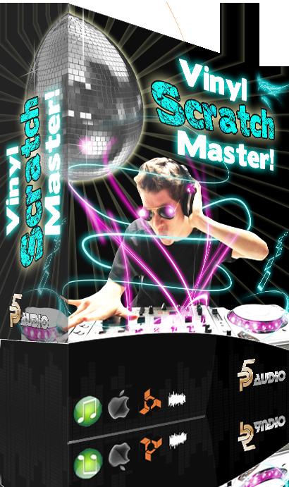 Download P5 Audio Vinyl Scratch Master Producerloops Com