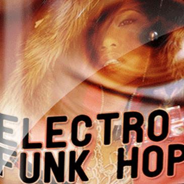 Electro Funk Hop