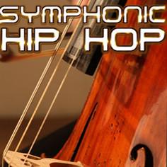 Symphonic Hip Hop