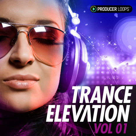 Trance Elevation Vol 1