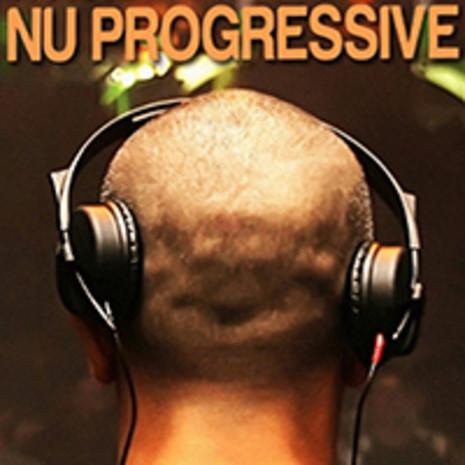 Nu Progressive