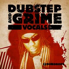 Dubstep & Grime Vocals