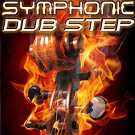 Symphonic Dub Step