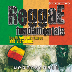 Reggae Fundamentals