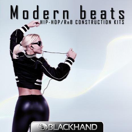 Modern Beats