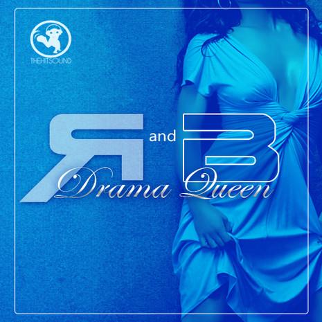 RnB Drama Queen