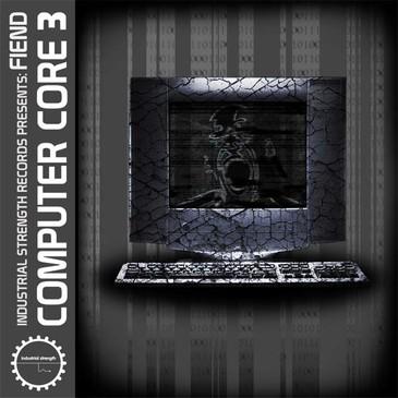 Computer Core Vol 3