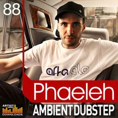 Phaeleh: Ambient Dubstep