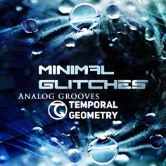 Minimal Glitches: Analog Grooves