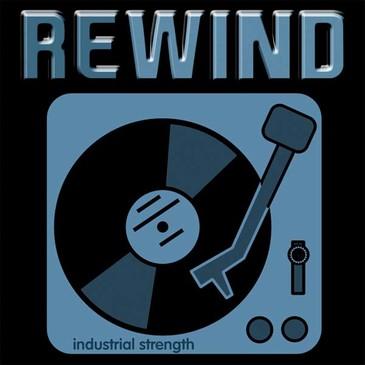 Lenny Dee: Rewind