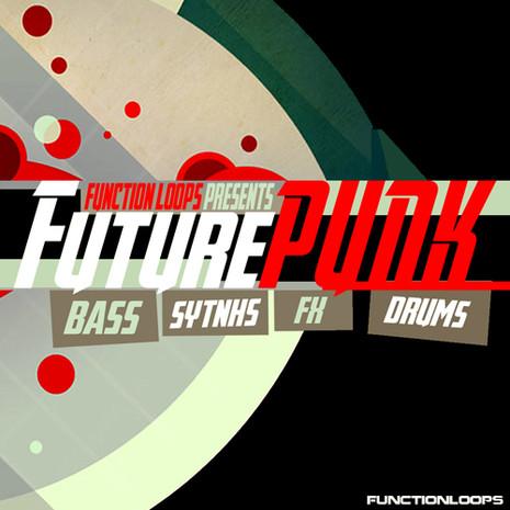 FuturePUNK