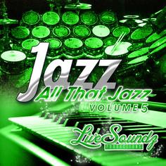 All That Jazz Vol 5