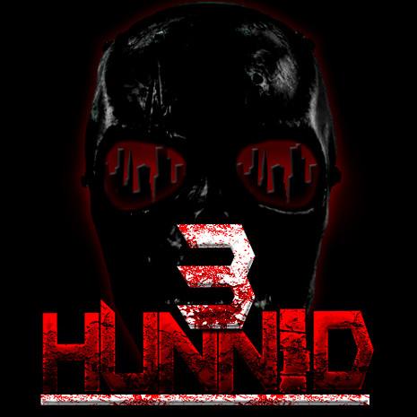 3HUNNID