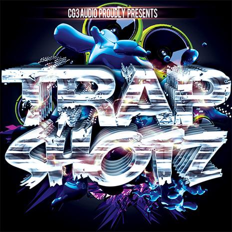 Trap Shotz