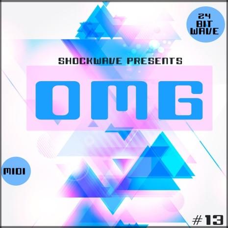 Shockwave OMG 013