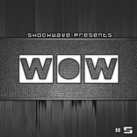 Shockwave WOW! 005