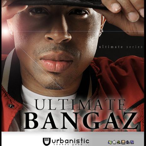 Ultimate Bangaz