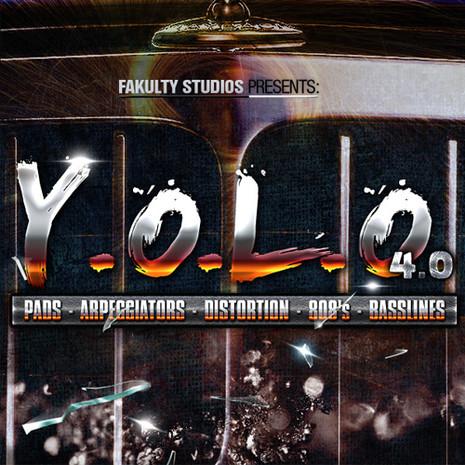 Y.O.L.O. 4.0