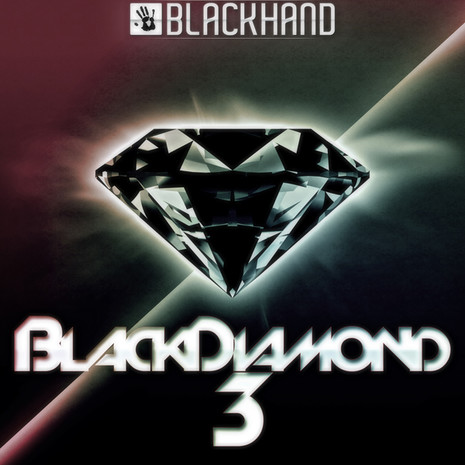 black diamond software