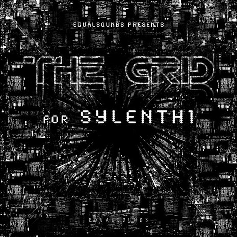 The Grid For Sylenth1