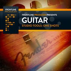Guitar One-Shots