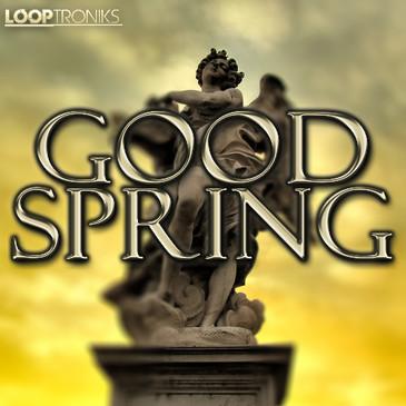 Good Spring