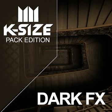 K-Size Dark FX