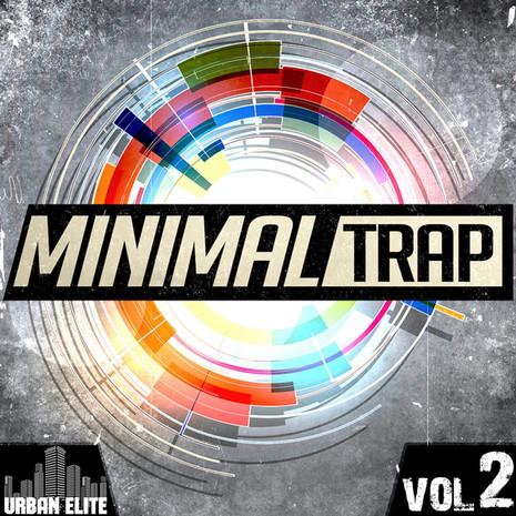 Minimal Trap Vol 2