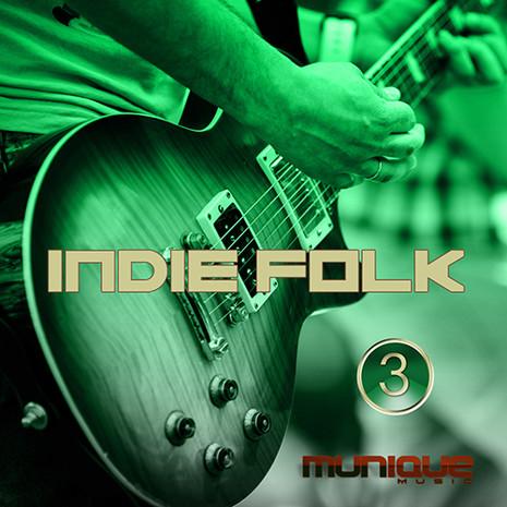 indie music free