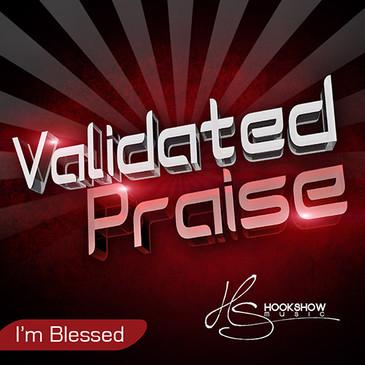 Validated Praise