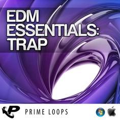 EDM Essentials: Trap