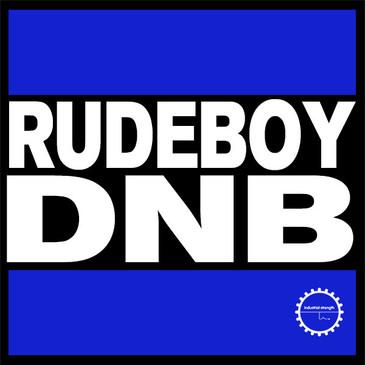 Rudeboy DnB